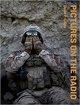 Best Books 2020 Npr Amazon.com: Pictures on the Radio   From The Frontlines of History