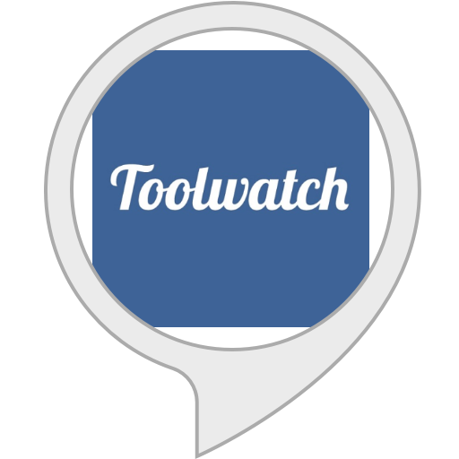 Watch tips by Toolwatch ()