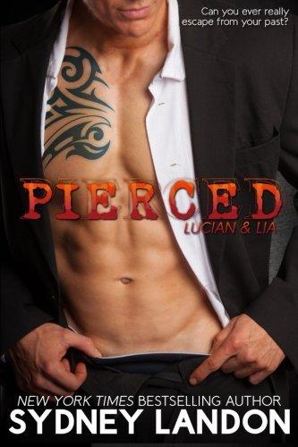 pierced-lucian-lia-volume-1-by-sydney-landon-2014-07-02