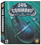 Sub Command