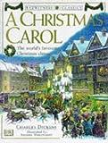 Image of Christmas Carol (Eyewitness Classics)