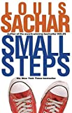 [(Small Steps )] [Author: Louis Sachar] [Jan-2008]