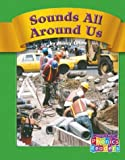 Sounds All Around Us, Nancy Leber, 0756505240