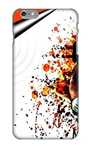 Fashion GxEXDZ-5263-zrvXj Case Cover Series For Iphone 6 Plus(denver Broncos)