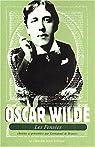Les Pensées par Wilde