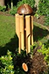 Natural Wind Chime