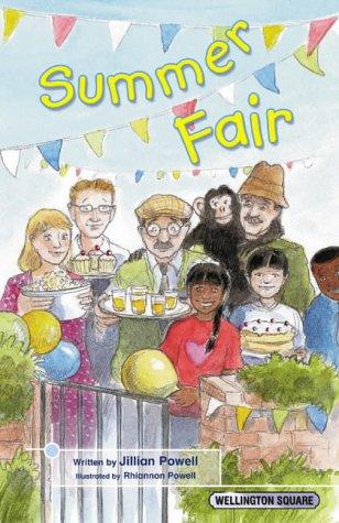 wellington-square-think-about-it-summer-fair-citizenship