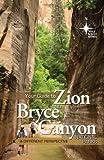 Zion & Bryce Canyon Nat'l Parks