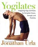 Yogilates, Jonathan Urla, 0060010266