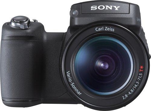 Olympus 2005 Camera - 7