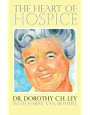 The Heart of Hospice
