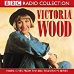 Victoria Wood | Victoria Wood