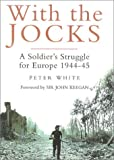 With the Jocks, Peter White, 0750927216