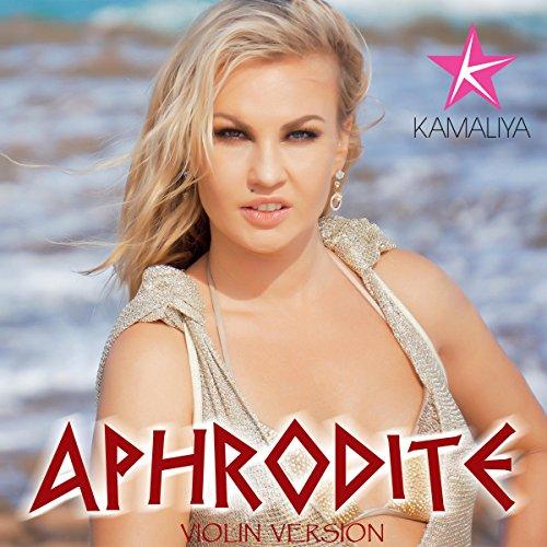 Aphrodite (Violin)