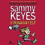 Sammy Keyes and the Runaway Elf | Wendelin Van Draanen