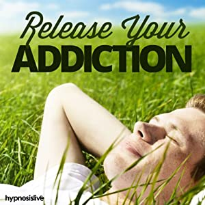 Release Your Addiction Hypnosis Speech