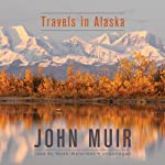Travels in Alaska | John Muir