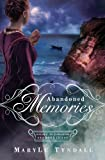 Abandoned Memories (Escape to Paradise)
