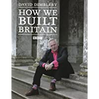 How We Built Britain Signed Edition