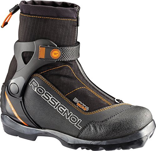 Rossignol BC X6 Touring Boot One Color, 46.0 (Rossignol Skis Touring)