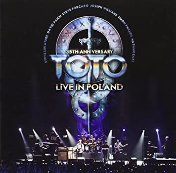 tour live