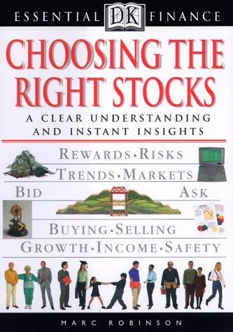Right Stock - 3