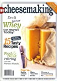img - for Cheesemaking Volume 2 (Popular Kitchen Series) book / textbook / text book
