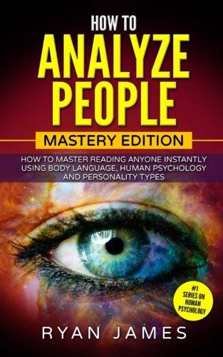 people types - 9