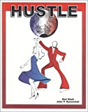 Hustle, Niel Shell and John P. Nyemchek, 1929574002