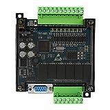 FX1N-14MR Industrial Control Board