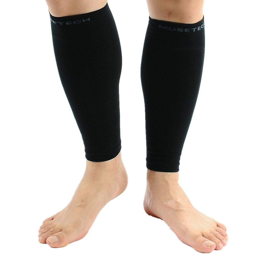Best Calf Compression Sleeve 3
