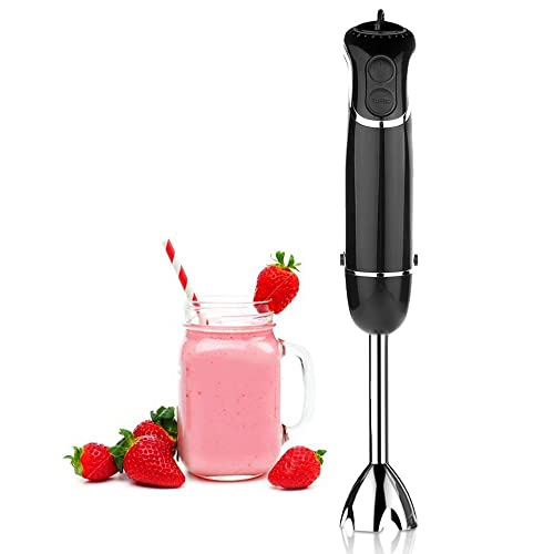 how to take apart a waring immersion blender