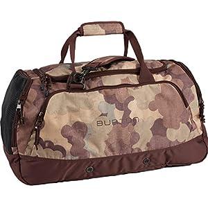 Burton Boothaus Bag Medium