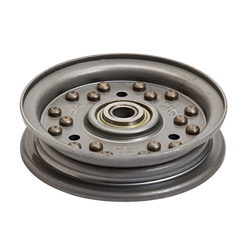 Dixie Chopper Heavy Duty Idler Pulley Part Number 30224 by Dixie Chopper