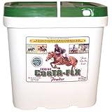 Corta Flx Powder, 8 lb