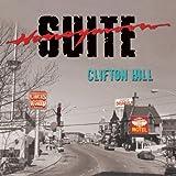 HONEYMOON SUITE - CLIFTON HILL
