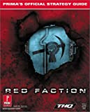 Red Faction: For PC: Official Strategy Guide