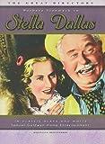 Stella Dallas [Edizione: USA]