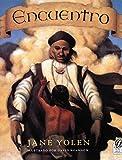 Encuentro (Spanish Edition)
