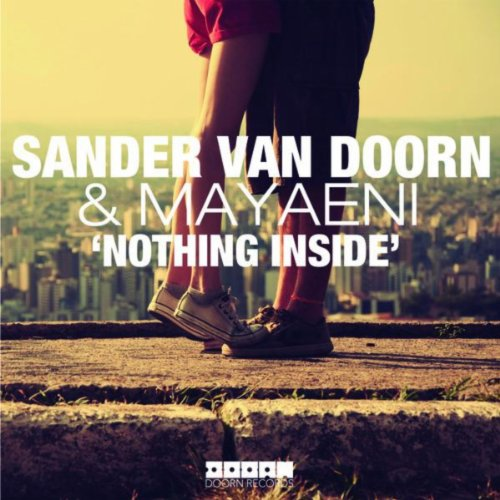 Nothing Inside