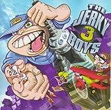 Jerky Boys 3