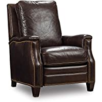 Hooker Furniture Landry Recliner
