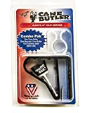 Cane Butler Combo Pack Includes Original Cane Butler, Disk Station, and Magnetic Cane Butler