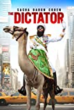 The Dictator - Extended Preview