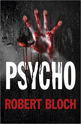 Bloch, R: Psycho: Amazon.es: Bloch, Robert: Libros en idiomas ...