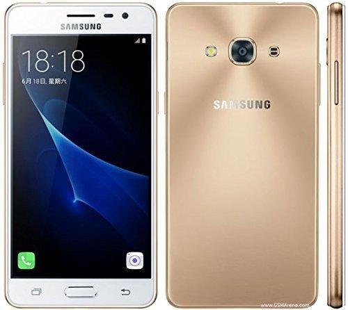 Samsung Galaxy J3 Pro Hd Wallpaper