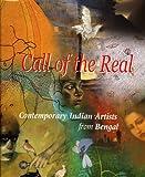 Call of the Real, Modhurima Sinha, 1890206644