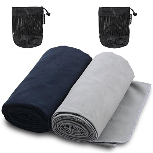 Microfiber Camping Ultralight Friendly Swede product image