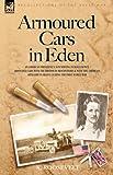 Armoured Cars in Eden an American Presi, K. Roosevelt, 1846770963