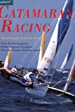 Catamaran Racing, Kim Furniss and Sarah Powell, 0906754909